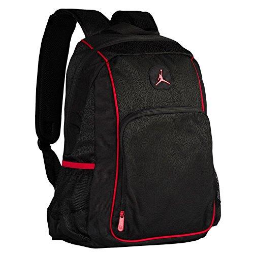 Nike Jordan Legacy Elite Backpack / Book Bag