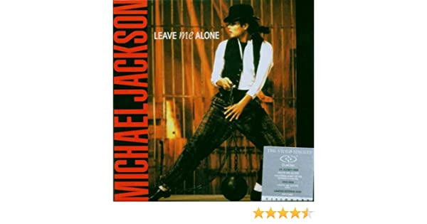 michael jackson leave me alone mp3 musicpleer