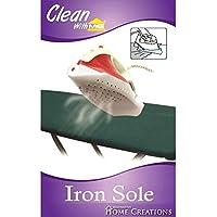 Iron Sole-