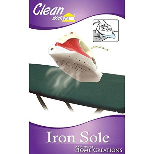 Innovative Home Creations Iron Sole- J7602