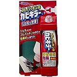 「ゴムパッキン用カビキラー ペンタイプ 100g 【カビ取り剤】」販売ページヘ