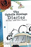 The Ophelia Strainge Diaries, Hema Rishi, 1468581600