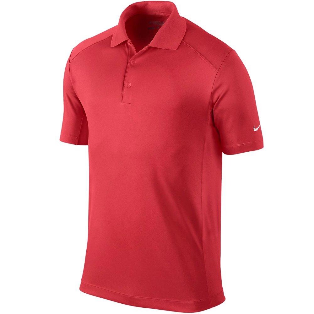 Nike Dri Fit Golf Shirts Amazon Rockwall Auction