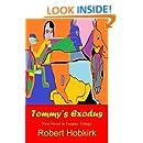 Tommy's Exodus (Tommy Trilogy Book 1)