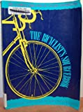The Bicyclist's Sourcebook : The Ultimate Cycling Directory, Leccese, Michael and Plevin, Arlene, 0933149417