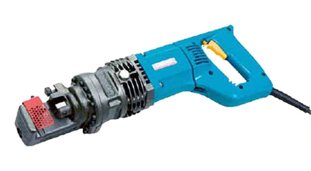 オグラ 油圧式鉄筋カッター HBC816 B007629EE8