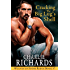 Cracking the Big Lug's Shell (Wolves of Stone Ridge Book 37)