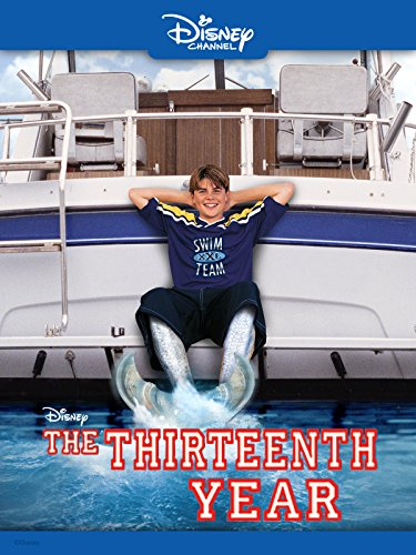 The Thirteenth Year -