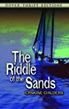 Image of The Riddle of the Sands (Dover Thrift Editions)
