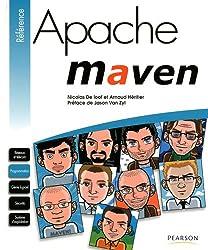 Apache Maven