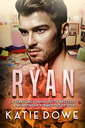 Ryan : BWWM Romance (Members From Money Book 16)