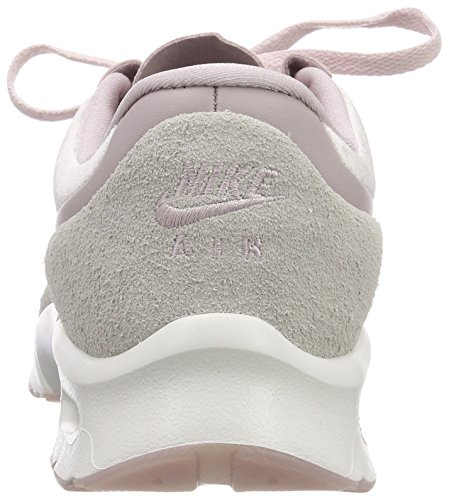 600 particle Jewell Nike Particle Lx De Max Rose Va Chaussures Air W Gymnastique rqIq7z