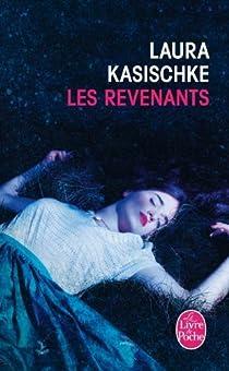 Les revenants  par Kasischke