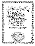 Tangled Doodles, Jeanne Paglio, 1480225819