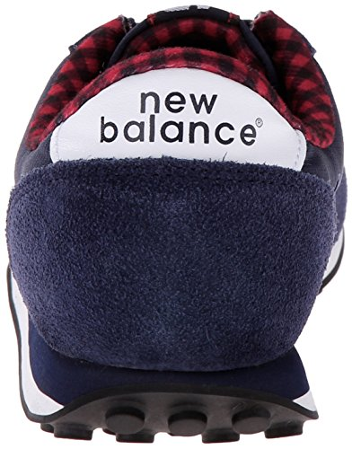 Dsc Balance Black Azul 410 New Wl C6nTwqwp
