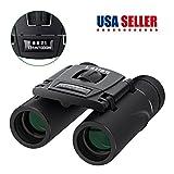 Binoculars Mini