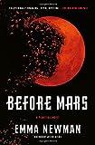 Before Mars (Planetfall 3)