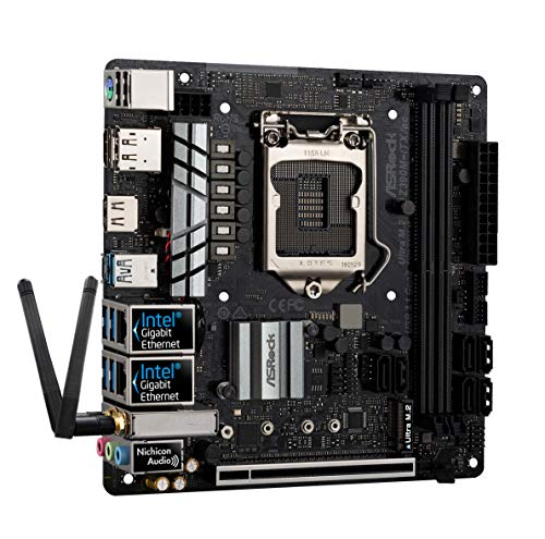 asrock motherboard service center toll free number india