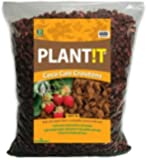 Grow!t AD113000 Coco-Can Croutons, 28 Liter