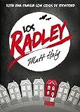 Los Radley / The Radleys (Spanish Edition)