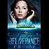 Deliverance: The Island III