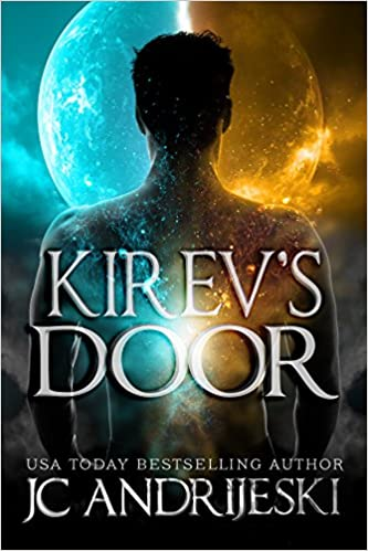 Download online Kirev's Door: A Quentin Black Mystery Prequel PDF