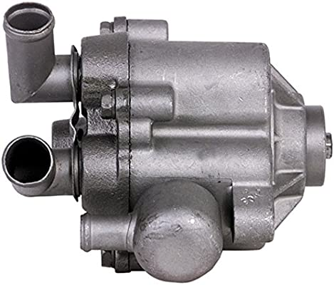 Cardone 33-732 Remanufactured Import Smog Pump