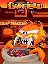 Garfield & Cie, Tome 3 : Comme chat et chien par Davis