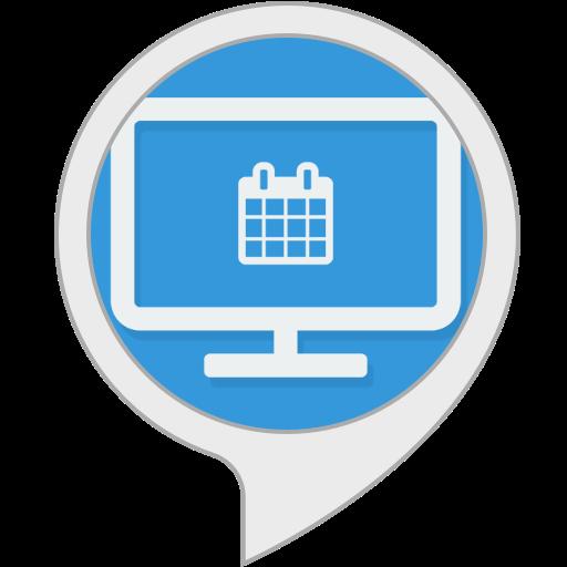TV Data