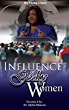 Influence of Godly Women, Diane Clark, 097155482X