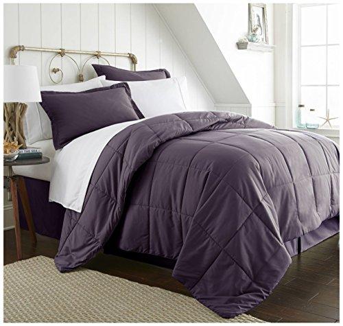 purple amazon over 35 - 7