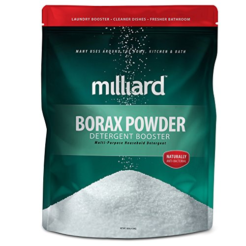 milliard-borax-powder-pure-multi-purpose-cleaner-10-lb-bag