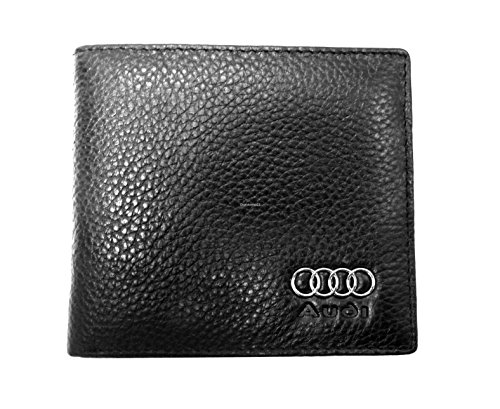 audi-leather-wallet