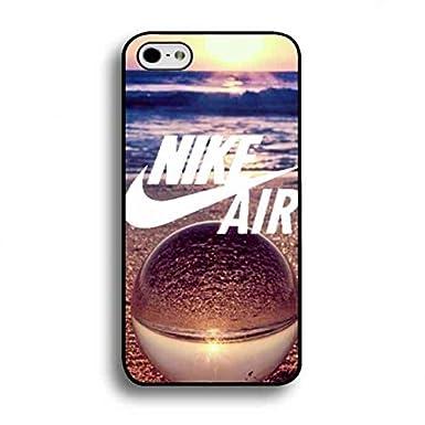 Nike Air Logo carcasa/Funda, logo de Nike funda/carcasa para ...