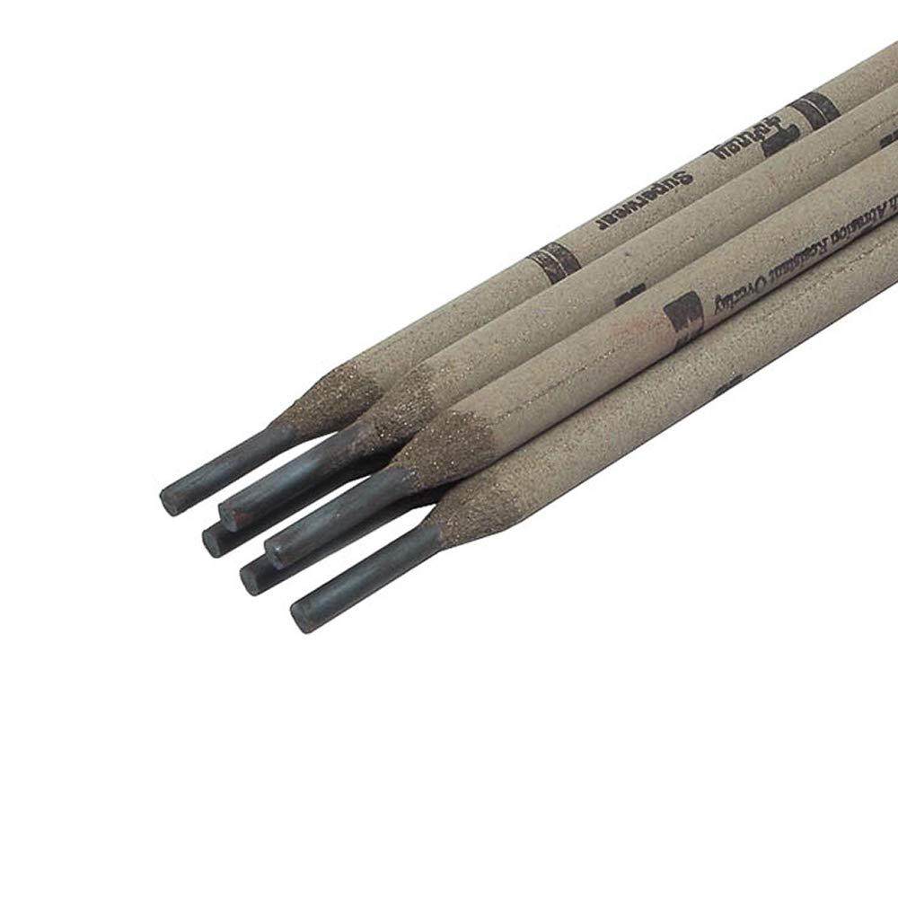 1-Pound Forney 42801 Superwear Heavy Abrasion Welding Rod 5//32-Inch