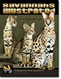 Savannahs Illustrated, The Savannah Cat