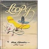 Loopy, Hardie Gramatky, 0399604286