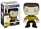 Funko POP TV: Star Trek The Next Generation - Data Action Figure