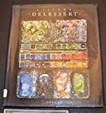 img - for Delessert, Etienne by David Macaulay (1992-05-14) book / textbook / text book