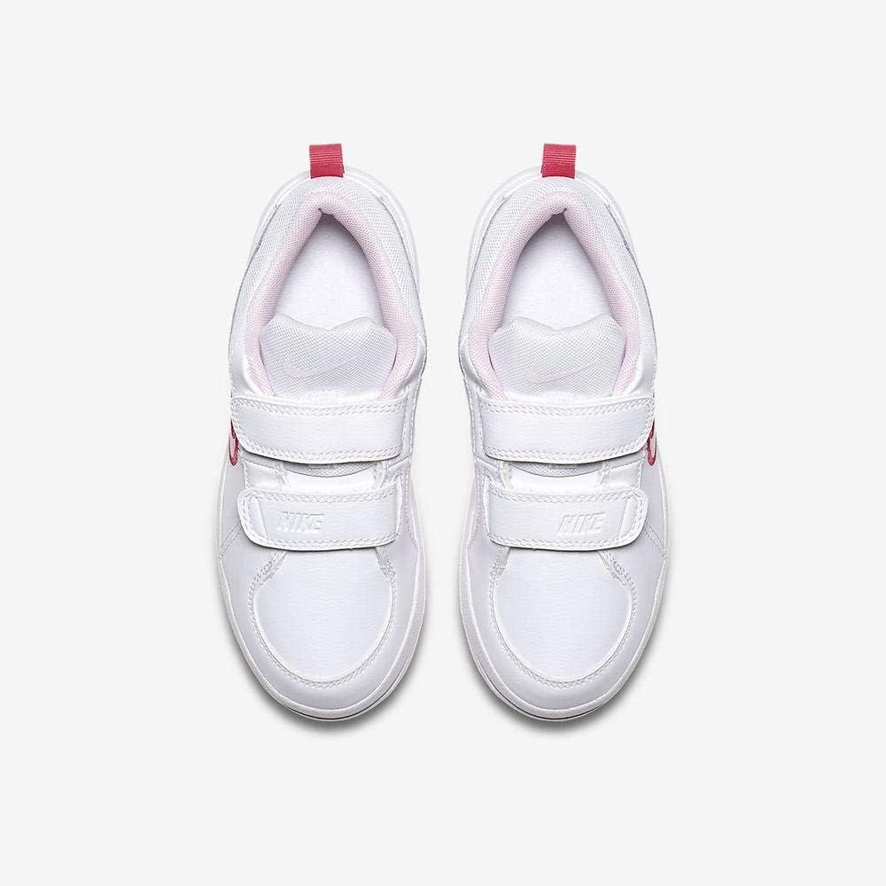 TDV Low-Top Nike M/ädchen Pico 4