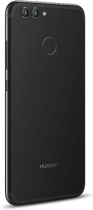 Huawei Nova 2 - Smartphone de 5