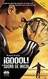 ¡Gool!: El sueno se inicia... (Spanish Edition) by  Robert Rigby in stock, buy online here