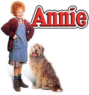 Annie [Blu-ray] (Bilingual) [Import] (B008JEJPSC) | Amazon price tracker / tracking, Amazon price history charts, Amazon price watches, Amazon price drop alerts