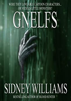 GNELFS by [Williams, Sidney]