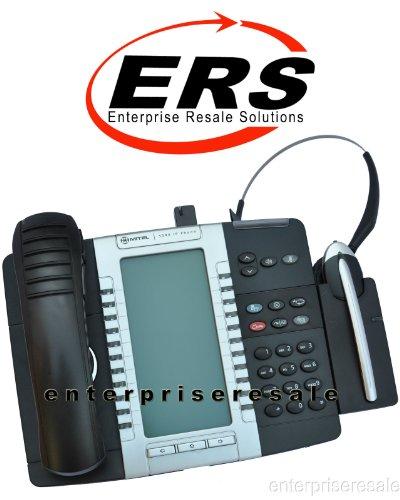 - Mitel 5340 IP Phone (50005071)