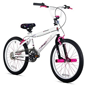 Razor Angel Girls' Bike, 20-Inch