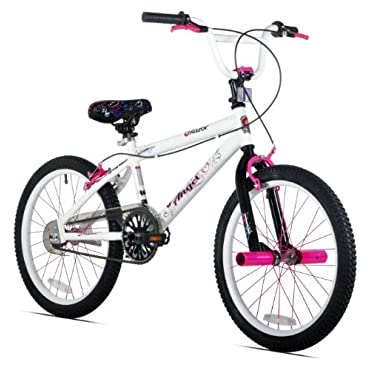 Razor Angel Girls' Bike, 20