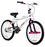 Razor Angel Girls Bike, 20-Inch