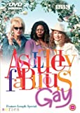 Absolutely Fabulous - Gay (2002 Christmas Special)