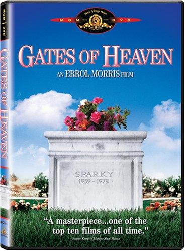 (Gates of Heaven )